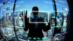 Information Industry