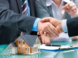 Real Estate, Rental and Leasing
